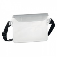 6111m-26 Wodoodporna torba na biodro