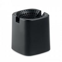 9766m-03 Głośnik Bluetooth ze stojakiem