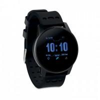 9780m-03 Smart watch sportowy
