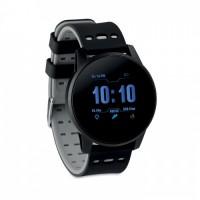 9780m-07 Smart watch sportowy