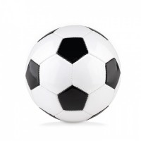 9788m-33 Mała piłka