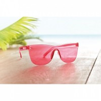 9801m-25 Okulary przeciwsłoneczne