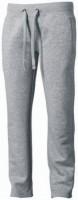 38561993fn Spodnie dresowe damskie