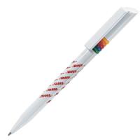 Griffe długopis Griffe długopis