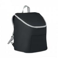 9853m-03 Torba - plecak termiczna