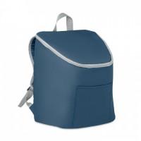 9853m-04 Torba - plecak termiczna