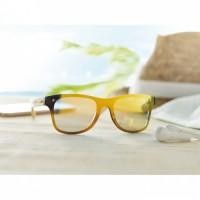 9863m-08 Okulary przeciwsłoneczne UV400