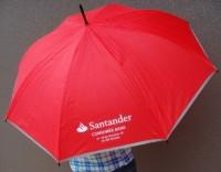 37039a parasol odblaskowy