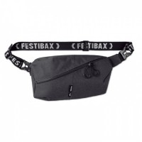 9906m-03 Festibax® Basic