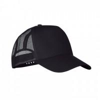 9911m-03 Baseball cap