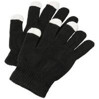 10080001f Rękawiczki dotykowe Billy