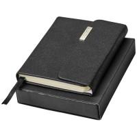 10743800f Kieszonkowy notatnik Sonata