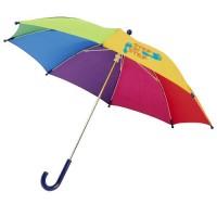 """10940534f Wiatroodporny parasol 17"""" dla dzieci"""