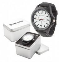 AP807151-01c męski zegarek