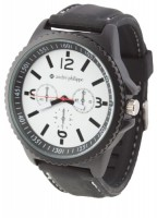 715180c-01 męski zegarek