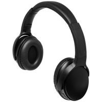 12400600f Słuchawki z rozświetlanym logo Blaze
