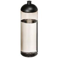 21009511f Bidon H2O Vibe o pojemności 850 ml z wypukłym wieczkiem