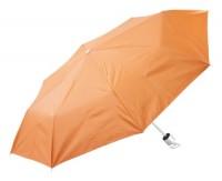 135076c-03 parasol z 2-kolorową czaszą