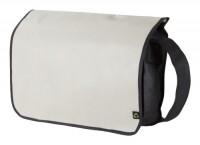 135179c-00 torba na dokumenty
