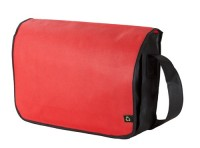 AP791351c torba na dokumenty