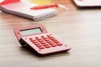 AP741154c Kalkulator