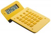 115474c-02 Kalkulator