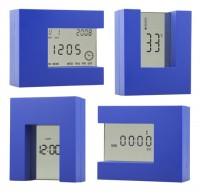 116874c-06 Zegar wielofunkcyjny