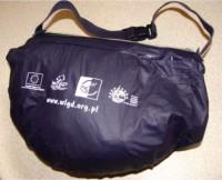 200484c-06A_XL Płaszcz przeciwdeszczowy