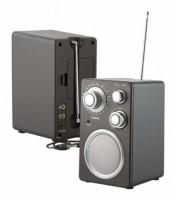 AP791299c radio z głośnikiem
