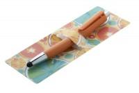 834171c Etui na długopis z nadrukiem w pełnym kolorze