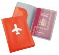 AP791556c Etui na paszport