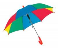 122376c Parasol dla dzieci
