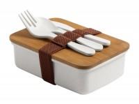 153872c Pudełko na lunch / lunch box 700ml