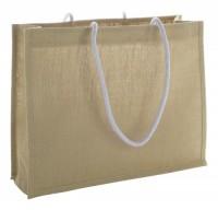 186874c-00 Jutowa torba 300 g/m²