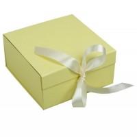 29062p Składane pudełko na prezenty