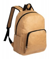 156772c Plecak papierowy