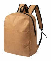 156872c Plecak papierowy