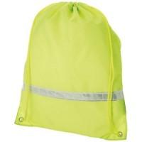 19550053fn plecak z odblaskiem