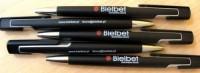 2878q długopis plastikowy 2878q długopis plastikowy