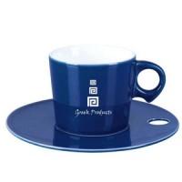 FANTASY spodek reflex blue (C_218) FANTASY spodek reflex blue (C_218)