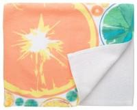 AP718186c ręcznik sublimacyjny 30x50cm