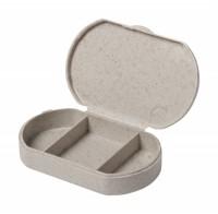145972c Pudełko na tabletki