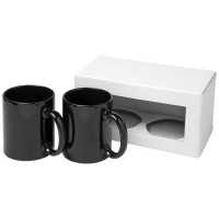 10062501f 2-częściowy zestaw upominkowy Ceramic