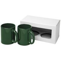 10062505f 2-częściowy zestaw upominkowy Ceramic