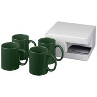 10062705f 4-częściowy zestaw upominkowy Ceramic
