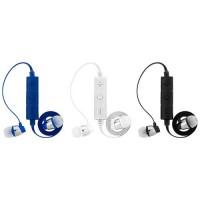 13420500fn słuchawki douszne na Bluetooth
