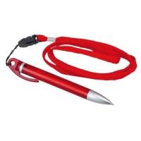 33947p-04 długopis na smyczy