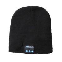 AP781328-10c czapka zimowa