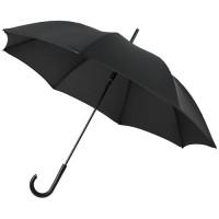 """10940701f Wiatroodporny, automatyczny kolorowy parasol Kaia 23"""""""