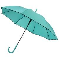 """10940738f Wiatroodporny, automatyczny kolorowy parasol Kaia 23"""""""
